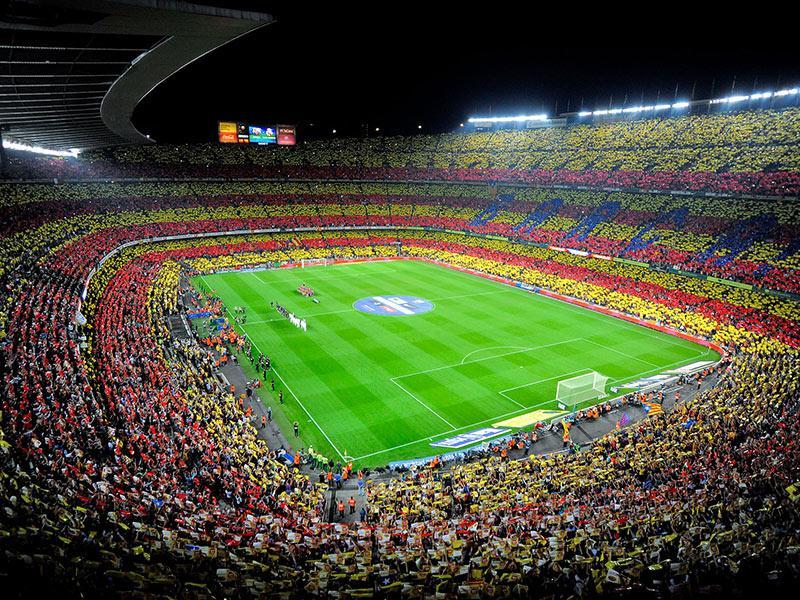 فوتبال و ورزشی